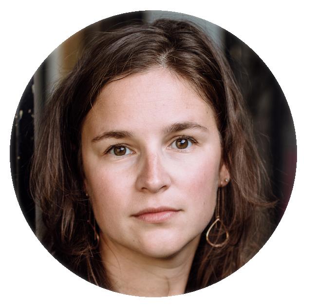 An-Sofie Vanhouche