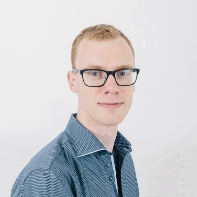 Didier Snoeck