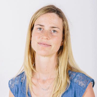 Eva Ryckeboer