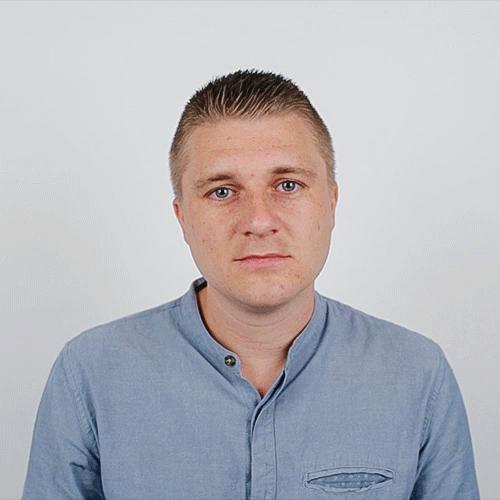 Jurgen Goossens