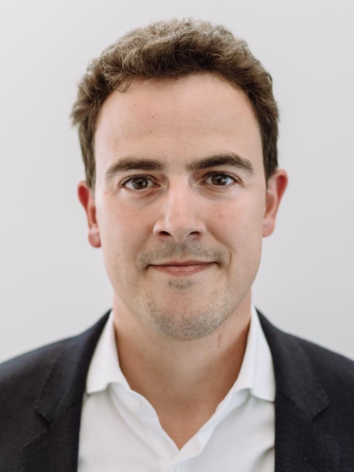Tim De Ceunynck