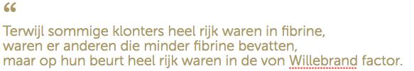 Quote 1 Frederik