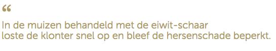 Quote 2 Frederik