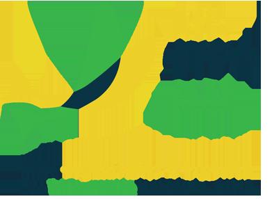 Fish Grow Feet